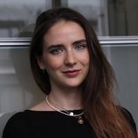 claire-petin-psychologue-paris15-profil